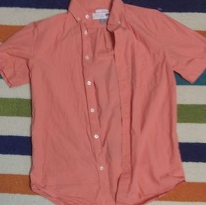 2 FOR $10 SIZE SMALL MENS DRESS UP SHIRT